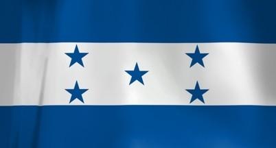 Honduras shg