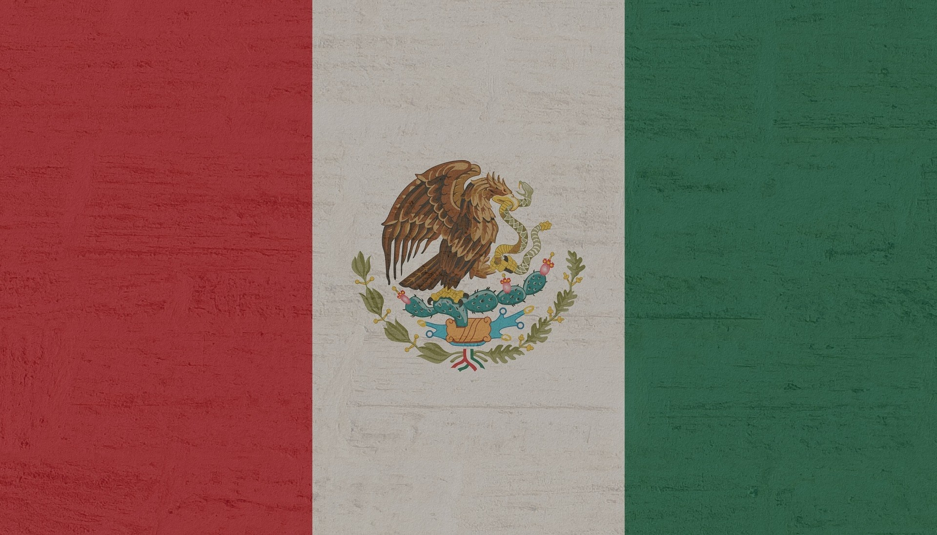 Mexico Maragogype